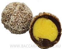 Piemont truffle