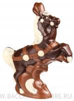 Лошадь Нарядная