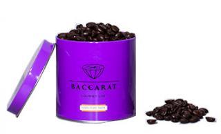 Кофе зерновой GOLD