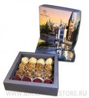 Bruges quatro