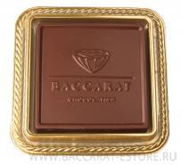 Baccarat (темный шоколад)