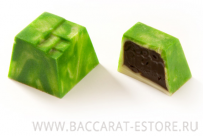 CUBE LIME