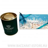 Cloudy - набор шоколадных конфет из шоколада ручной работы