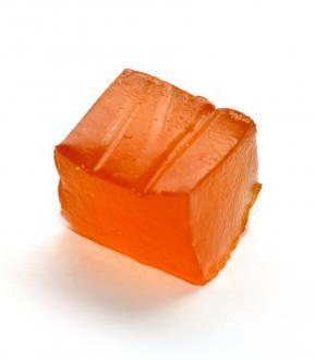 Мармелад Baccarat Marmelade Mandarine